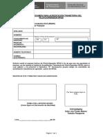 solicitud de examen_rpas_final.pdf