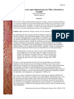 talavera_spanish_61.pdf
