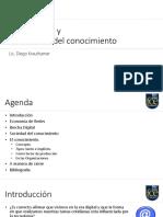 36. Ti-fce-uba- u1-La Era Digital y La Sociedad Del Conocimiento