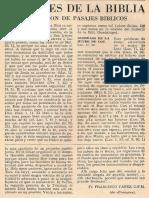 Straubinger, Juan - Art - A traves de la Biblia.pdf