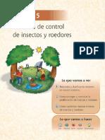 MEDIDAS DE CONTROL PARA INSECTOS Y ROEDORES.pdf