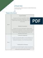 Acceso Sistema Ricarte Soto.docx