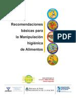 RECOMENDACIONES MANIPULADOR DE ALIMENTOS 3.pdf