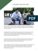 01-05-2018 Quiero Reforestar Hermosillo Oscar Cano Vélez.pdf