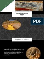 drenaje acido de rocas.pptx
