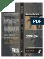 Simondon_Paris_Les_Belles_Lettres_2014_F.pdf