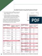 CombiCheck.pdf