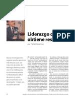 liderazgo1.pdf