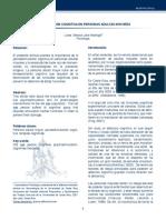 LA ESTIMULACIÓN COGNITIVA EN PERSONAS ADULTAS MAYORES.pdf