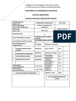 347535748-TOPIC-4-Principle-of-Moments-lab-report.docx