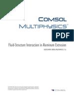 89623848-Aluminum-Extrusion-Fsi.pdf