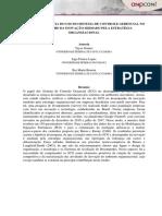 INFLUÊNCIA DO USO DO SISTEMA DE CONTROLE GERENCIAL NO DESEMPENHO DA INOVAÇÃO MEDIADO PELA ESTRATÉGIA ORGANIZACIONAL.pdf