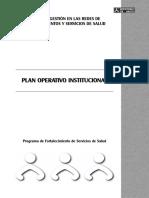 PLAN ESTRATEGICO MINSA.pdf