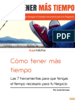 comotenermastiempo.pdf