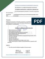 Cotizacion Ivan Abad PDF
