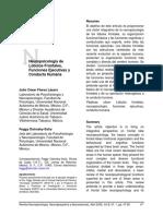 Dialnet-NeuropsicologiaDeLobulosFrontalesFuncionesEjecutiv-3987468.pdf