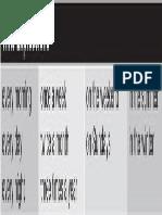 MEOL3GC-3.2.3.pdf