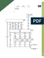 Ford Diagrama Pedal Central Do Motor