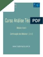 AT1_M4.pdf
