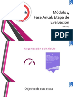 PME 2017_Módulo 4
