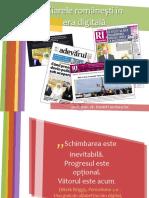 print vs online_ 2017 (1).pptx