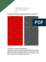 Alineacion De Chakras.pdf