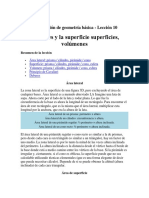 A Review of Basic Geometry.en.es.docx