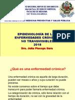 epidemiologia d elas enfermedades cronicas