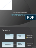 Normalizacion de tablas.pptx