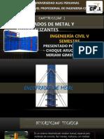 11_Encofr Metalicos y Autodeslizt