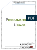 242195564-1EXPEDIENTE-PROGRAMACION-URBANA-docx.docx