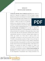 quebrada blanca.pdf