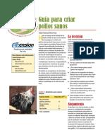 Guiaparacriarpollossanos.pdf
