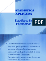 ESTADISTICA No Parametrica.ppt