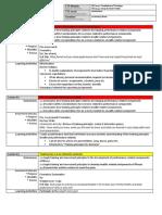 milligan sydney cts module plan component 3 final copy