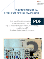 MODELOS RESPUESTA SEXUAL MASCULINA 2018.pptx