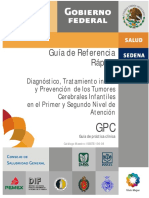 IsssteRR (1).pdf