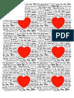 Papeles Tarjeta Acordeón aPasos (1).pdf
