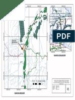 PLANO DE UBIC-PUNKIRI CHICO VEREDAS (Recuperado).pdf