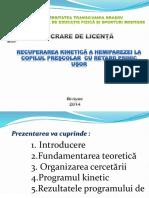 237286404-Licenta-Hemipareza-dreapta-PPT.pptx