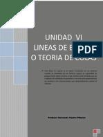 LineasDeEspera (1)