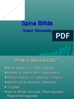 spinabifida-131110205348-phpapp01