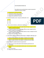 bancodepreguntasprotesisfija-130913214804-phpapp01 (1).docx....docx