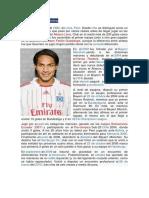 José Paolo Guerrero.docx