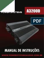 A3200.pdf