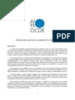 Diez Pasos Hacia la Equidad en la Educación.pdf