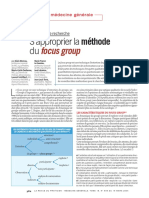 2-_S_approprier_la_methode_des_focus_groups.pdf
