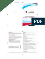 dvr_guide