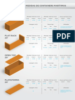 containers.pdf