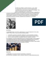 ANTROPOLOGIA economia ciencias de la comunicacion educacion y mas conceptos.docx